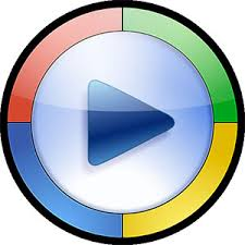 media player.jpg (8 KB)