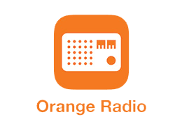 orange radio.png (5 KB)